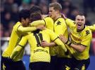 Previa ligas europeas: Liverpool-Manchester City o Lazio-Juventus como aperitivos