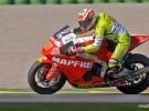 La semana en motos: de los rumores a las confirmaciones en MotoGP