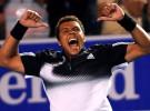 Masters de Londres 2011: Tsonga derrota a Fish y suma primera victoria