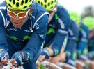 Lista de equipos con licencia UCI Pro Tour para 2012