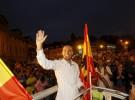 Juanjo Cobo correrá finalmente para el Movistar