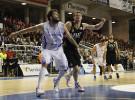 Liga ACB: Real Madrid, Barcelona Regal, Unicaja y Caja Laboral serán cabezas de serie en la Copa del Rey