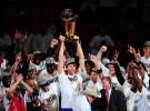 Nowitzki supera a Navarro en la votación a 'Mejor jugador europeo 2011'