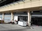 GP de Barhéin 2012 de Fórmula 1: Hamilton y Rosberg, los más rápidos el viernes