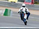GP de Jerez 2012: Fenati y Espargaró vencen en las categorías «pequeñas»