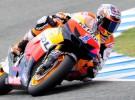 GP de Jerez 2012: Casey Stoner arrasa en Jerez