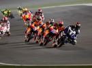 GP Qatar de Motociclismo 2012: previa, horarios y retransmisiones