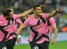 Serie A 2011/12: resultados y clasificación de Jornada 34