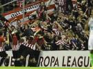 Europa League 2011/12: Athletic y Atlético jugarán la final en Bucarest