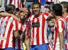 Liga Española 2011/12 1ª División: resultados y clasificación de la Jornada 30