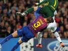 Liga de Campeones 2011/12: el Chelsea se mete en la final tras empatar a dos con el Barcelona