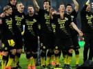 Bundesliga 2011/12: resultados y clasificación de la Jornada 32