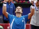 ATP Conde de Godó 2012: Nadal y Ferrer jugarán su cuarta final