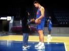 Fallece el ex jugador de la NBA Dwyane Schintzius
