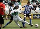 Liga Española 2011/12 2ª División: resultados y clasificación de la Jornada 36