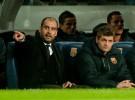 El Barça de la próxima temporada no lo entrenará Guardiola, sino Tito Vilanova