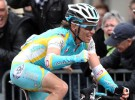Lieja-Bastogne-Lieja 2012: Iglinsky consigue el mayor triunfo de su carrera