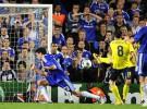 Liga de Campeones 2011/12: previa y retransmisiones de las semifinales Bayern-Real Madrid y Chelsea-Barcelona