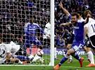 FA Cup: Chelsea y Liverpool ganan y pelearán por el título