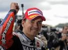 GP de Jerez 2012: Rins, Lorenzo y Márquez, tres poles para tres españoles