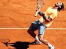 Masters de Montecarlo 2012: Nadal supera a Djokovic y levanta su octavo título consecutivo