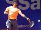 ATP Conde de Godó 2012: Nadal derrota a Ferrer y es campeón por 7º vez