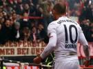 Bundesliga 2011/12: resultados y clasificaciones de la Jornada 28