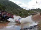 Rally de Argentina: victoria de Sebastien Loeb y abandono de Dani Sordo