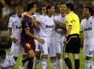 Undiano Mallenco arbitrará el decisivo Barcelona – Real Madrid
