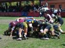 Liga Renfe 2011/2012: A por un sueño: a por las semifinales