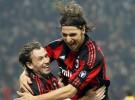 Antonio Cassano podrá volver a jugar