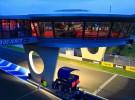 GP de Jerez 2012: previa, horarios y retransmisiones