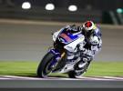 GP Qatar de Motociclismo: Cortese, Luthi y Stoner cierran los libres en primera posición