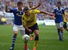 Bundesliga 2011/12: resultados y clasificación de Jornada 31