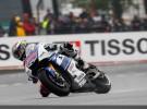 GP de Francia 2012: MotoGP, how does it feel?