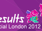 Estas son la aplicaciones para dispositivos móviles oficiales de los Juegos Olímpicos de Londres