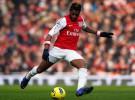 Alexandre Song ya es nuevo jugador del Barcelona