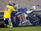 Valentino Rossi y Yamaha: el culebrón del verano en MotoGP