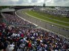 GP MotoGP Indianápolis 2012: Previa, horarios y retransmisiones