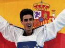 Juegos Olímpicos Londres 2012: el taekwondo da dos nuevas medallas a España