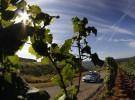 Rally de Alemania: Sebastien Loeb es líder, Dani Sordo ocupa la 5ª posición
