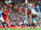Premier League 2012/13: Chelsea, Swansea y Everton, líderes tras dos jornadas