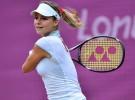 Juegos Olímpicos Londres 2012: Azarenka-Serena Williams y Sharapova-Kirilenko, semifinales femeninas