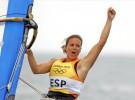 Juegos Olímpicos Londres 2012: el primer oro y dos nuevas platas en este martes lleno de alegrías