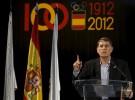 El atletismo español, en busca de un cambio
