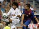 Supercopa de España 2012: previa y horario del primer F.C. Barcelona-Real Madrid del año