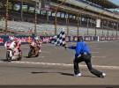 GP MotoGP Indianápolis 2012: Moto3 y Moto2