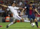 Supercopa de España 2012: previa y horario de la vuelta entre Real Madrid y F.C. Barcelona