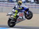 MotoGP: Valentino Rossi vuelve a casa; vuelve a Yamaha