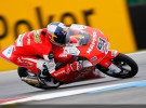 GP MotoGP Brno 2012: Folger, Márquez y Pedrosa vencen en Moto3, Moto2 y MotoGP respectivamente